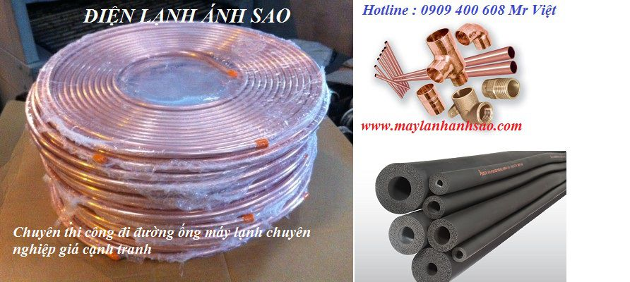 http://maylanhanhsao.com/upload/images/1363766333_IMG_0270(3).JPG