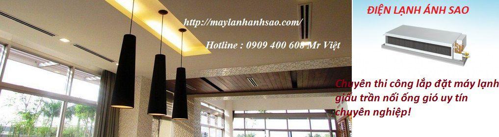 http://maylanhanhsao.com/upload/images/Riviera-Cove-1920-1024x400(1).jpg