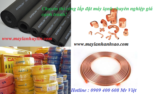 http://maylanhanhsao.com/upload/images/Superlon-Tubing-Products.png
