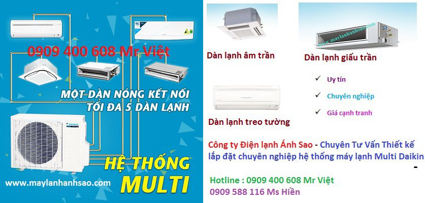 http://maylanhanhsao.com/upload/images/he_thong_multi_2(1).jpg