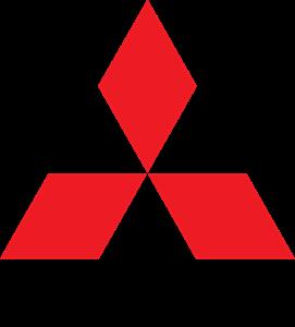 http://maylanhanhsao.com/upload/images/mitsubishi-logo-67EA251D5A-seeklogo_com.png