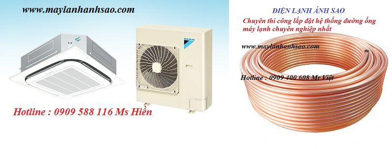 http://maylanhanhsao.com/upload/images/pic_non-inverter_cooling_only(1).jpg