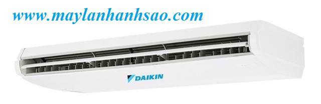 Đơn vị cung cấp máy lạnh áp trần Daikin FHA71BVMV/RZF71CV2V – 3hp Inverter Gas R32 giá tốt nhất - 231170