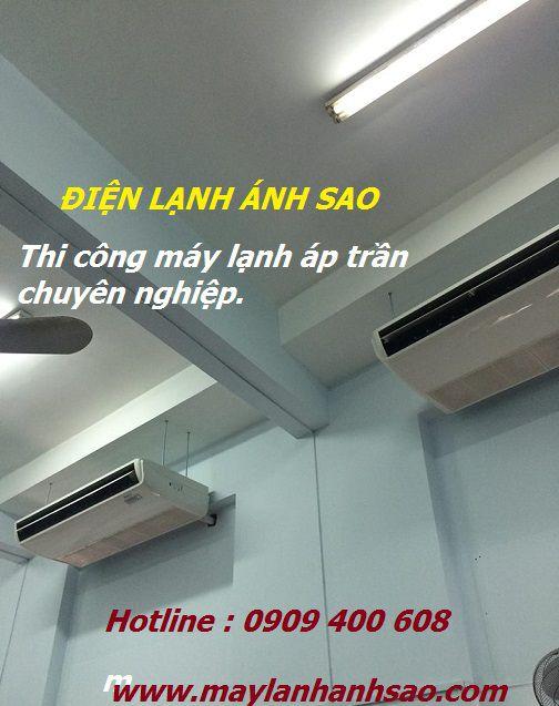 29134110_1307993179344770_1656046225_n(2).jpg