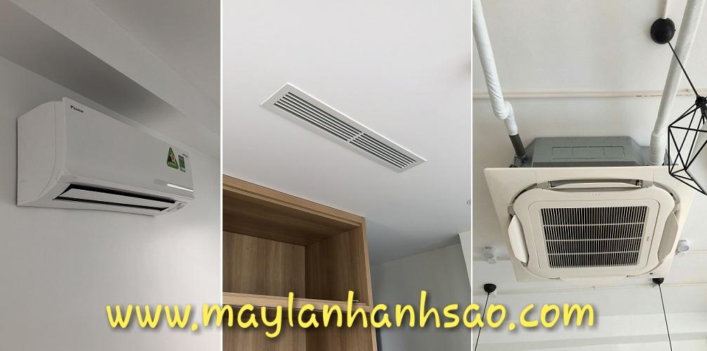 https://maylanhanhsao.com/upload/images/75e22104f79814c64d89.jpg