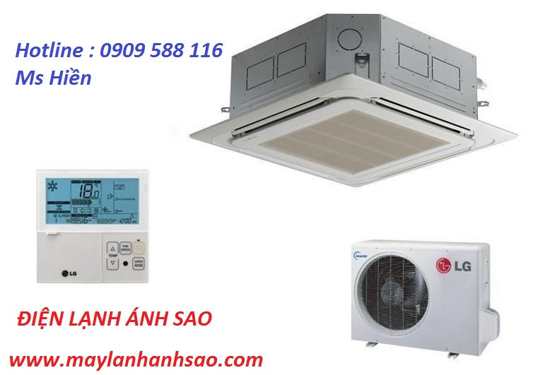 https://maylanhanhsao.com/upload/images/am%20tran%20lg%20inverter%201(1).jpg