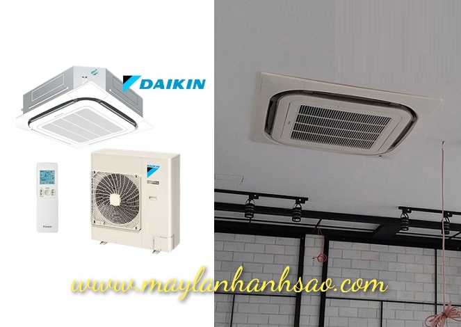 Top máy lạnh âm trần chính hãng - Cam kết giá rẻ - 263137