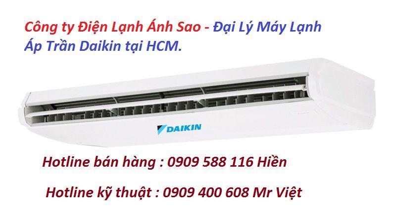 may-lanh-ap-tran-daikin-fhq60davma-2-5hp-inverter.jpg