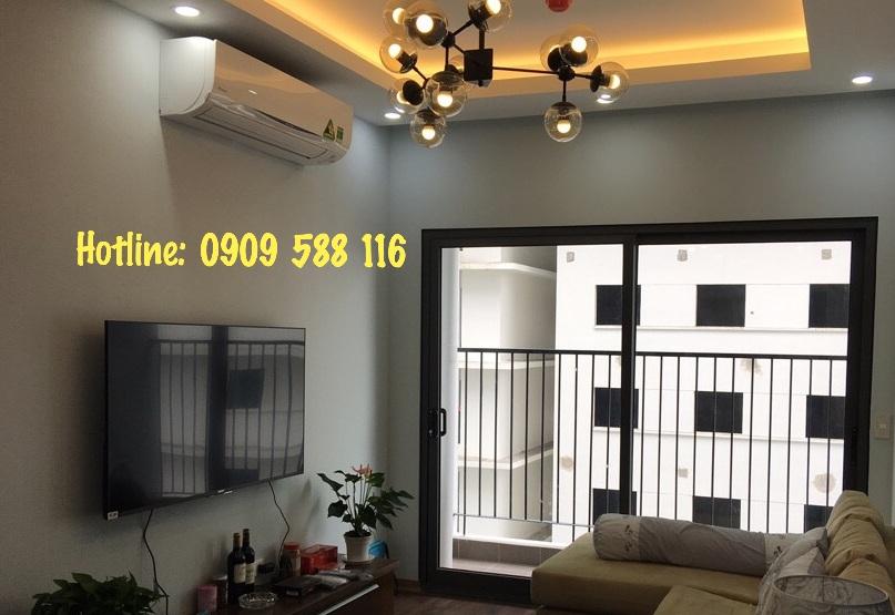 Máy lạnh treo tường Daikin Inverter FTKQ - Gas R32 - Giá rẻ - 264242