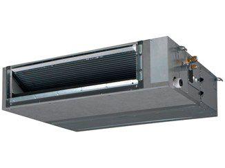 Máy lạnh giấu trần Daikin FBA100BVMA/RZF100CVMV 4Hp Inverter giá ưu đãi