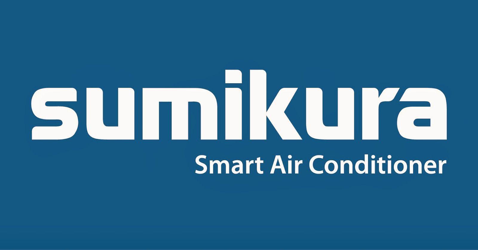 Đơn vị chuyên lắp đặt máy lạnh âm trần Sumikura  - Tư vấn lắp đặt